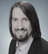 Bastian Gläser Existenzgründer