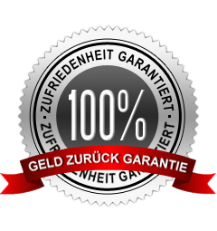 Garantie Existenzgruendungszuschuss Ebook